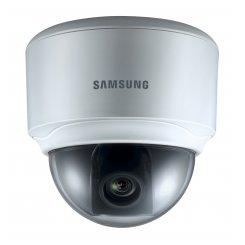 Wisenet (Samsung) SND-5080P
