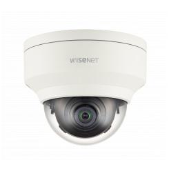 Wisenet (Samsung) XNV-6010P