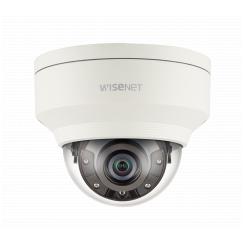 Wisenet (Samsung) XNV-8020RP