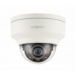 Wisenet (Samsung) XNV-8040RP