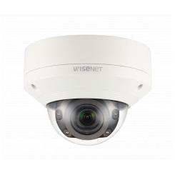 Wisenet (Samsung) XNV-8080RP