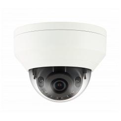 Wisenet (Samsung) QNV-6030RP