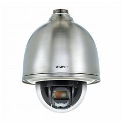 Wisenet (Samsung) XNP-6320HS