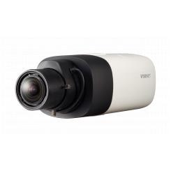 Wisenet (Samsung) XNB-6000/CRU
