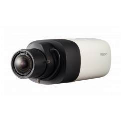 Wisenet (Samsung) XNB-8000