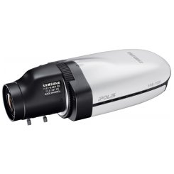 Wisenet (Samsung) SNB-1001P