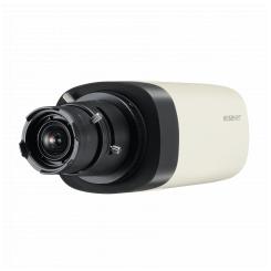Wisenet (Samsung) QNB-6000P