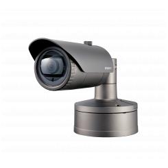 Wisenet (Samsung) XNO-6010RP