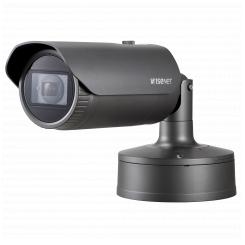 Wisenet (Samsung) XNO-6080RP