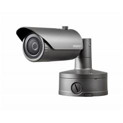 Wisenet (Samsung) XNO-8020RP