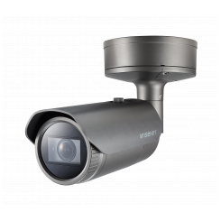 Wisenet (Samsung) XNO-8080RP
