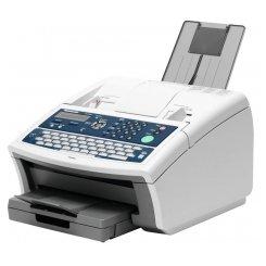 Panasonic UF-6300
