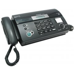 Panasonic KX-FT982RUB