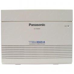 Panasonic KX-TEM824RU