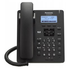 Panasonic KX-HDV130RUB