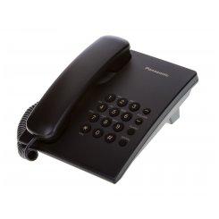 Panasonic KX-TS2350RUB