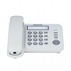 Panasonic KX-TS2352RUW