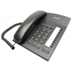 Panasonic KX-TS2382RUB