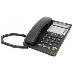 Panasonic KX-TS2365RUB