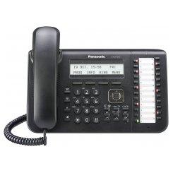 Panasonic KX-DT543RU-B