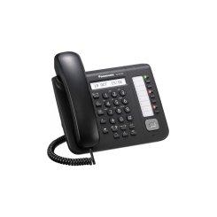 Panasonic KX-NT551RU-B