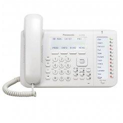 Panasonic KX-NT553RU
