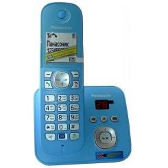 Panasonic KX-TG6821RUF