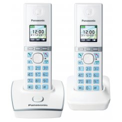 Panasonic KX-TG8052RUW