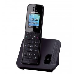 Panasonic KX-TGH210RUB