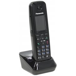 Panasonic KX-TGA850RUB