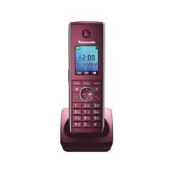 Panasonic KX-TGA855RUR