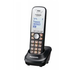 Panasonic KX-WT115RU