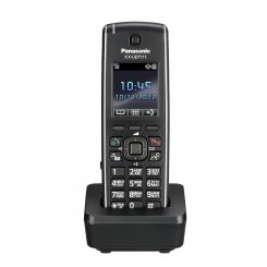 Panasonic KX-TCA385RU