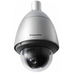 Panasonic WV-SW598E