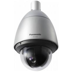 Panasonic WV-S6530N