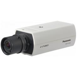 Panasonic WV-S1132
