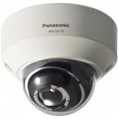 Panasonic WV-S2110