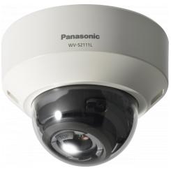 Panasonic WV-S2111L
