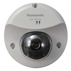 Panasonic WV-SF138