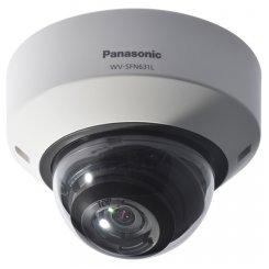 Panasonic WV-SFN631L