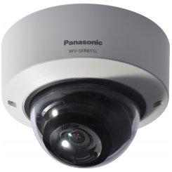 Panasonic WV-SFR611L