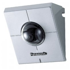 Panasonic WV-NM100