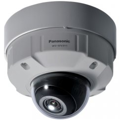 Panasonic WV-SFV311