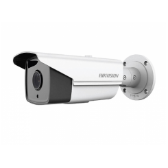 Hikvision DS-2CD2T42WD-I5 (4mm)