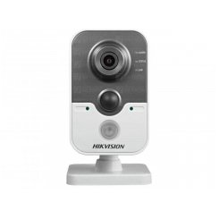Hikvision DS-2CD2442FWD-IW (2mm)