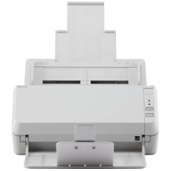 Fujitsu SP-1130
