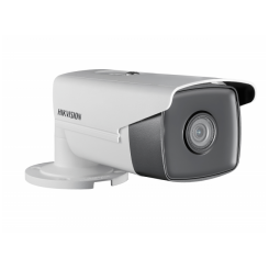 Hikvision DS-2CD2T43G0-I5 (2.8mm)