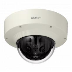 Wisenet (Samsung) PNM-9030V