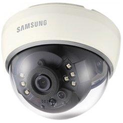 Wisenet (Samsung) SCD-6083RAP