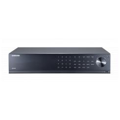 Wisenet (Samsung) SRD-1694P